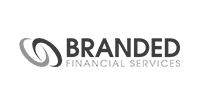 Branded Financial Services BW